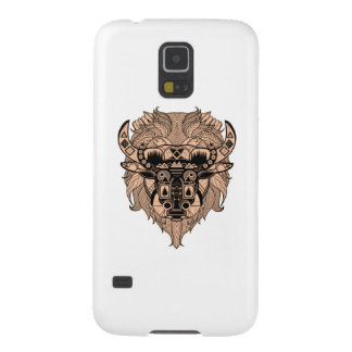 FOR THE TIME GALAXY S5 CASES