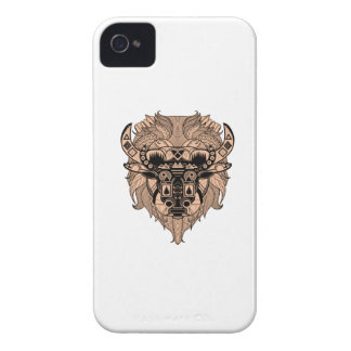 FOR THE TIME iPhone 4 Case-Mate CASES