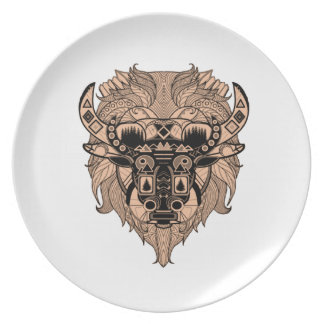 FOR THE TIME PLATE