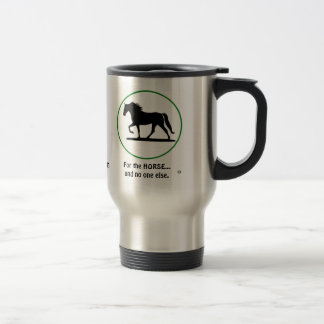 For The TWH mug