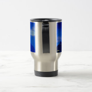 for those moments where the thirst kills 15 oz stainless steel travel mug
