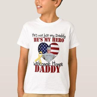 For Valerie T-Shirt