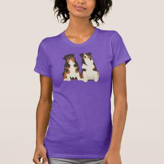 For Vicki T-Shirt