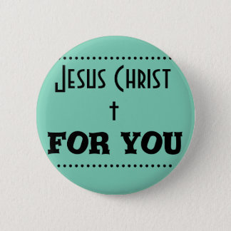 For you 2 inch round button