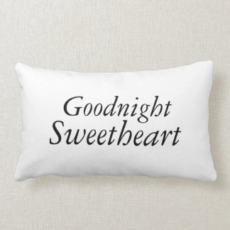 for your darling, child or mother in law ;) lumbar pillow