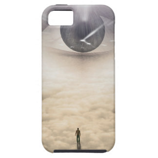 For your eyes only iPhone 5 cover
