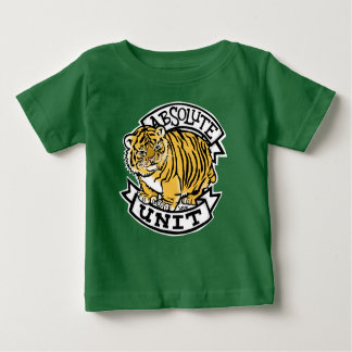 For your little Unit Baby T-Shirt