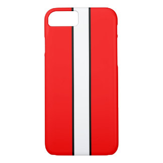 Forbidden iPhone 7 Case