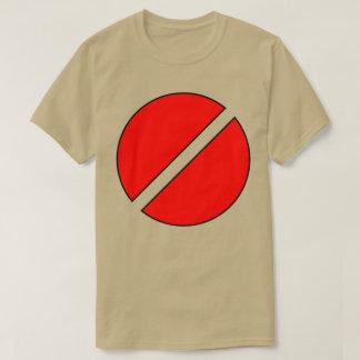 Forbidden T Shirts