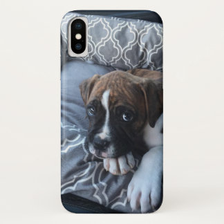 force replace single image Case-Mate iPhone case