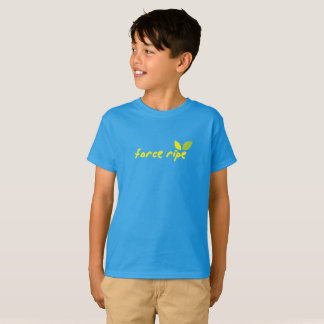 Force Ripe Children's Tee