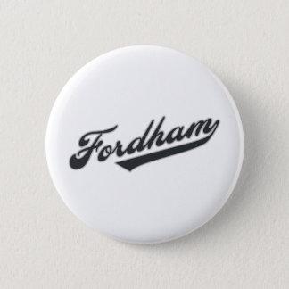 Fordham 2 Inch Round Button