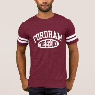 Fordham The Bronx T-Shirt