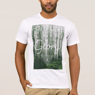 Forest by F&G T-Shirt
