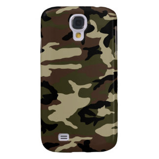 forest camo print camouflage pattern army military