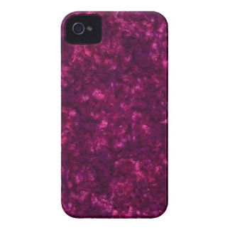 Forest Canopy Venus Case-Mate iPhone 4 Cases