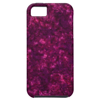 Forest Canopy Venus iPhone 5 Case
