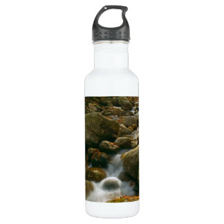 Forest Cascade 710 Ml Water Bottle