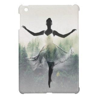 Forest Dancer iPad Mini Case