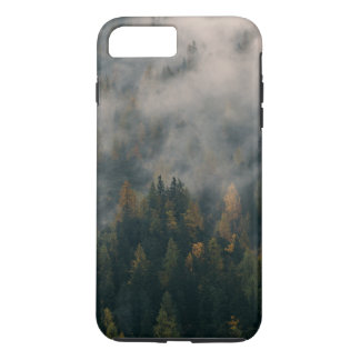 Forest Defender iPhone 7 Case