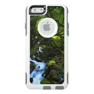 Forest dreams OtterBox iPhone 6/6s case