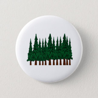 FOREST FOUNDERS 2 INCH ROUND BUTTON