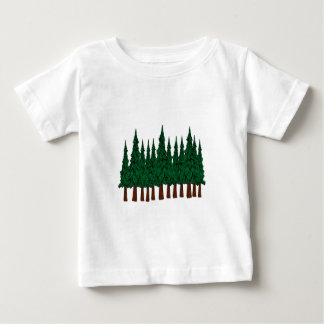 FOREST FOUNDERS BABY T-Shirt