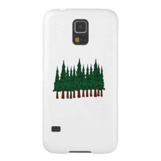 FOREST FOUNDERS GALAXY S5 COVER