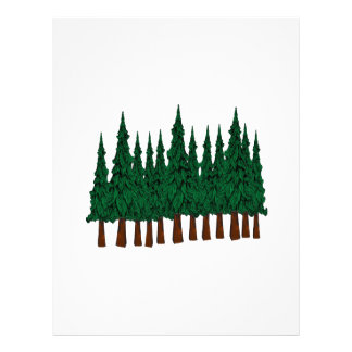 FOREST FOUNDERS LETTERHEAD
