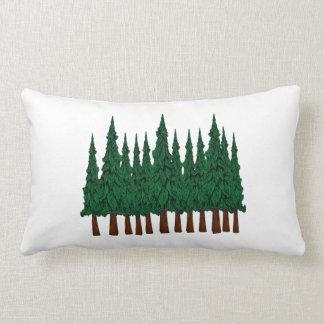 FOREST FOUNDERS LUMBAR PILLOW