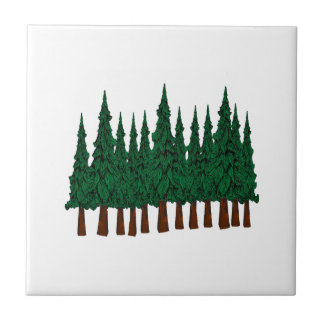 FOREST FOUNDERS TILE