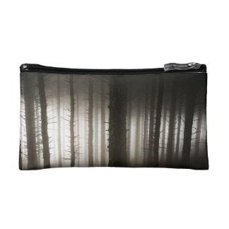 Forest Makeup Bag