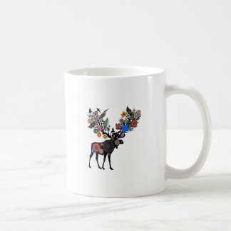 FOREST OF LIFE COFFEE MUG