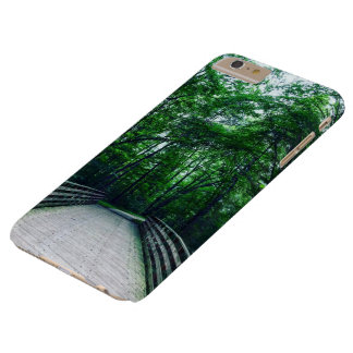 Forest Path cell case