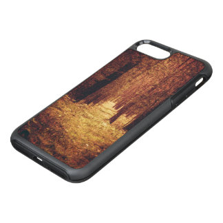 Forest Path ... OtterBox Symmetry iPhone 8 Plus/7 Plus Case
