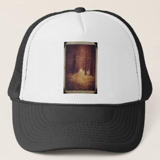 Forest Path... Trucker Hat