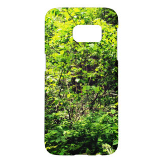Forest Samsung Galaxy S7 Case