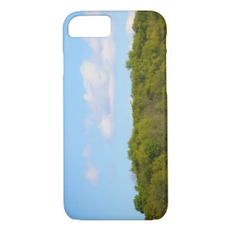 Forest Skyline Case