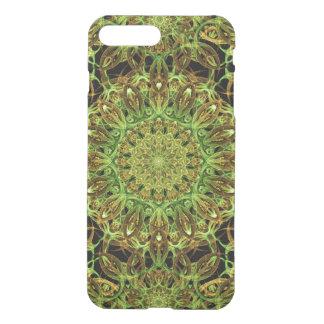 Forest Star Mandala iPhone 7 Plus Case