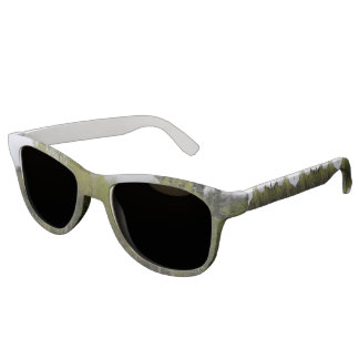 Forest Sunglasses