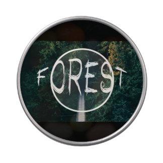 Forest - wowpeer