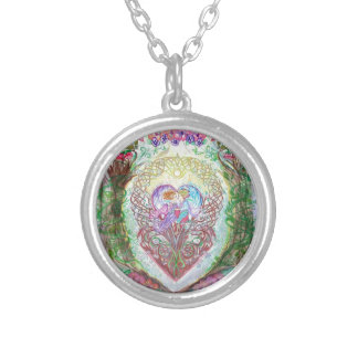 Forever After Love Necklaces and Lockets