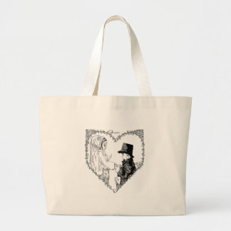 """Forever"" Bags"