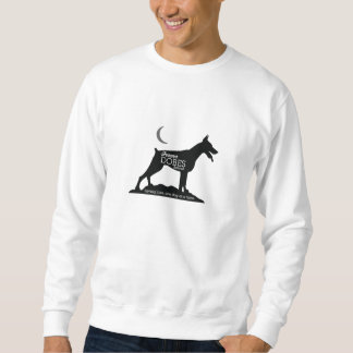 Forever Dobes Long sleeve shirt