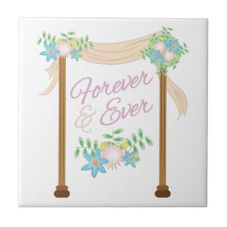 Forever & Ever Tiles