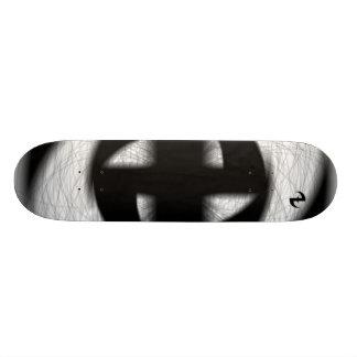 Forever Fallen - Eternal Skate Board Deck