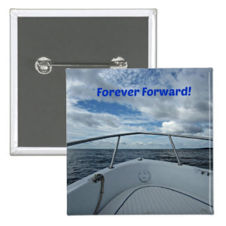 Forever Forward Button