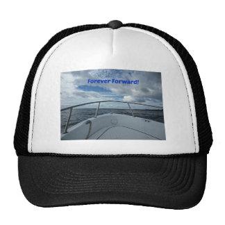 Forever Forward! Hat