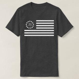 Forever Free 76 T-Shirt