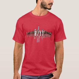 Forever II T-Shirt